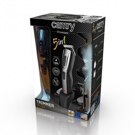 MIO MiVue 338 video registratorius
